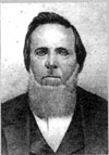 Dr. Samuel Cartwright